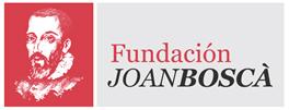 joanbosca.org