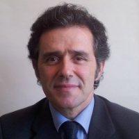 Alejandro Ramos Torre