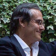 Carlos Perreau