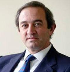 Claudio Boada Pallerés