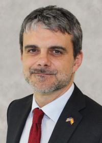 Jaime Malet