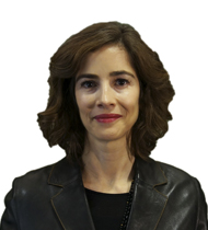 Vera Baena